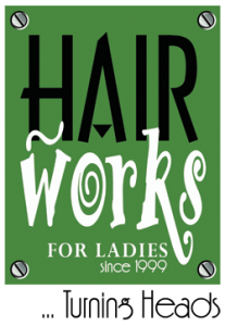 Hairworks Beauty